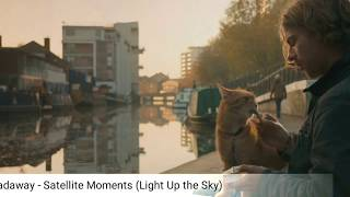 Charlie Fink, Luke Treadaway - Satellite Moments (Lyrics)