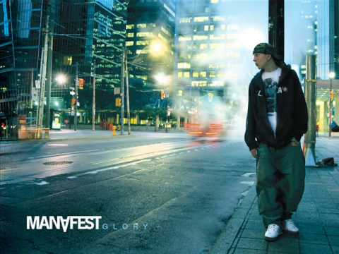 Manafest - Where Are You