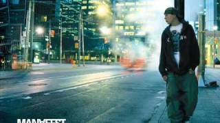 Watch Manafest Where Are You video