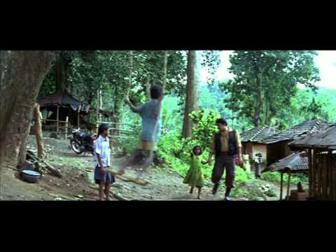 Malayalam Movie   Photographer Malayalam Movie   Chellam Song   Malayalam Movie Song video