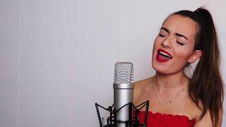Shallow / Lady Gaga Bradley Cooper || Cover by Iris