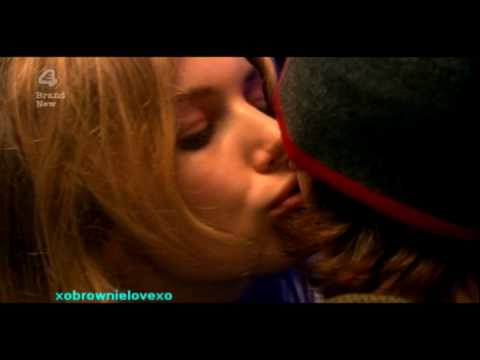 Skins - Sid/Cassie - It Is What It Is