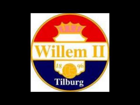Goaltune Willem II