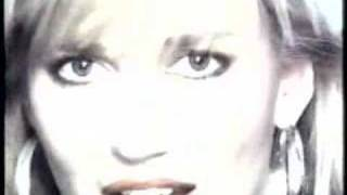Debbie Gibson No More Rhyme