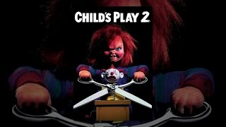 Rosewood Lane - Child's Play 2