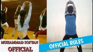 Devy Berlian Vs Sofyan Pph Dance Pemberi Harapan Palsu Remix Official Music Video