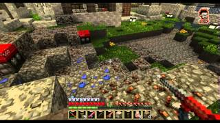 [ADV] Minecraft Letters From a Dead Earth Ep.2 Con el Gran Kalamar