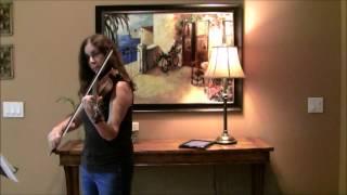 No Woman No Cry Violin Of Bob Marley 39 S Song