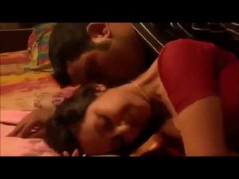 Hot Navel Touch And Sex Scenes Of Desi Acctress(telgu Tamil,hindi) video