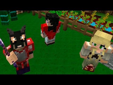 INCENDIOS. MUJERES E IGLESIAS!   #APOCALIPSISMINECRAFT4   EPISODIO 14   VEGETTA Y WILLYREX