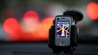 How To Track People By Their Cell Phones - Track Cell Phone Location Easy