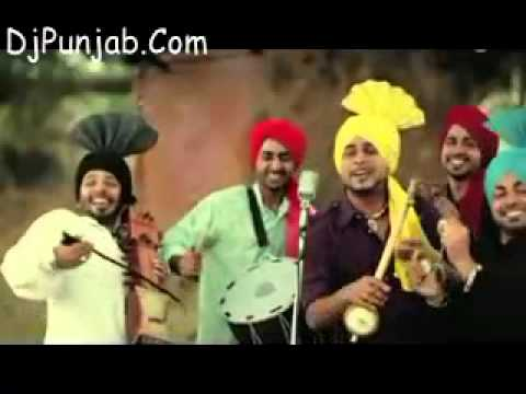 Sair - Geeta Zaildar (djpunjab).mp4 video
