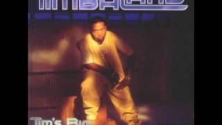 Watch Timbaland Wit