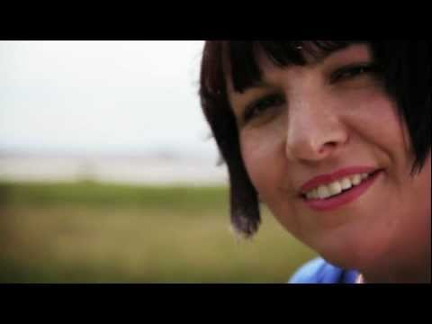 BA Great Britons Food Competition - Introduction to Vicky Burden