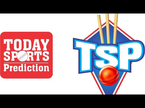 IPL 2018 Match 15. RR Vs KKR . Who Will Win ? Subscribe My YouTube Channel