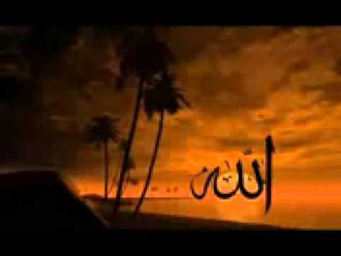 Surah Baqrah Bakrah 1 19 Complete Quran With Urdu Translation Hi 12510 video