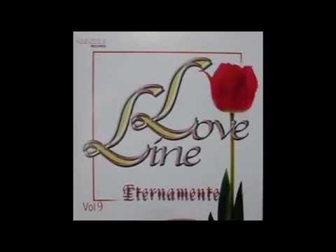 105 fm charme love linecharme lovekaskatas melodia que marcar...