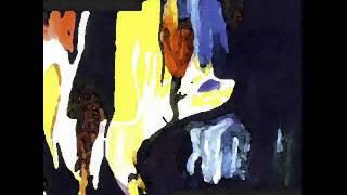 Watch Blue October Italian Radio video