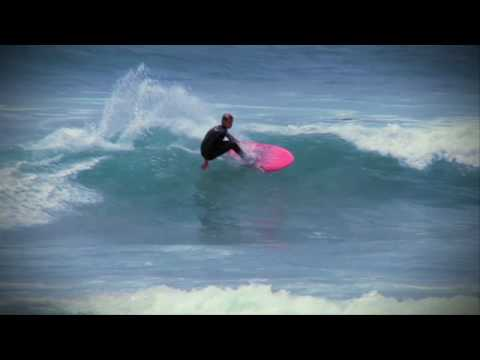 All Yew - Ryan Burch Pink Fish pt. 2