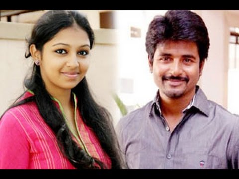 Lakshmi Menon to Romance Sivakarthikeyan | Next Movie, Rajini Murugan | Cinema News