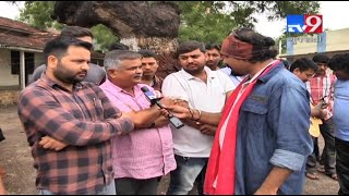 Bhai-Bhai: Hilarious answers given by people on 'Inflation' will make you burst out of laughing| TV9