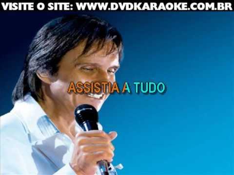 Roberto Carlos   Os Seus Botões
