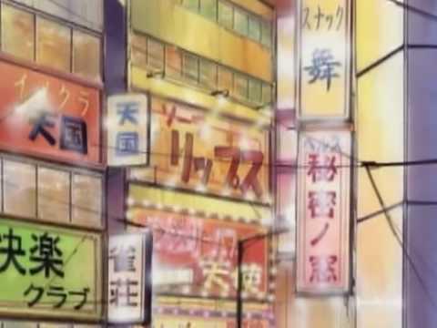 media sasuke hentai 3gp
