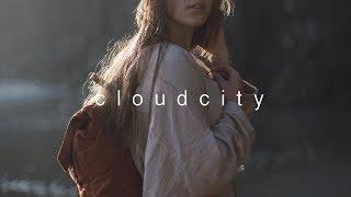 Download Lagu Illenium - Lost (ft. Emilie Brandt) Gratis STAFABAND