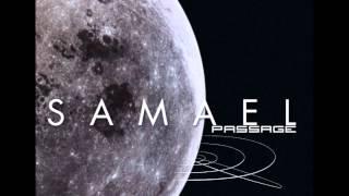 Watch Samael Liquid Soul Dimension video