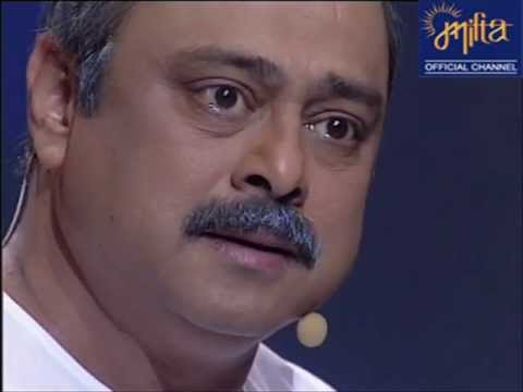 Sachin Khedekar - Natsamrat Marathi Natak video