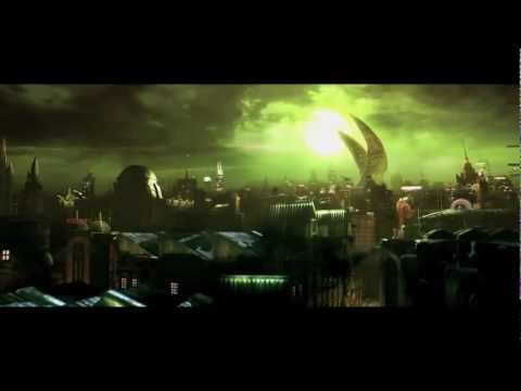 Dmc: Devil May Cry - Cinematic Trailer 2012 video