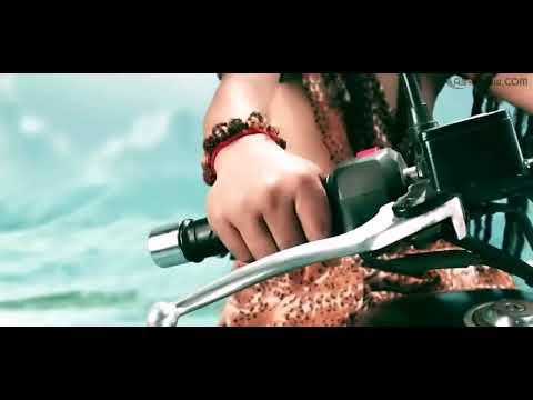 Kheech मेरी तस्वीर भक्ति बनाया शुभम वर्मा thumbnail