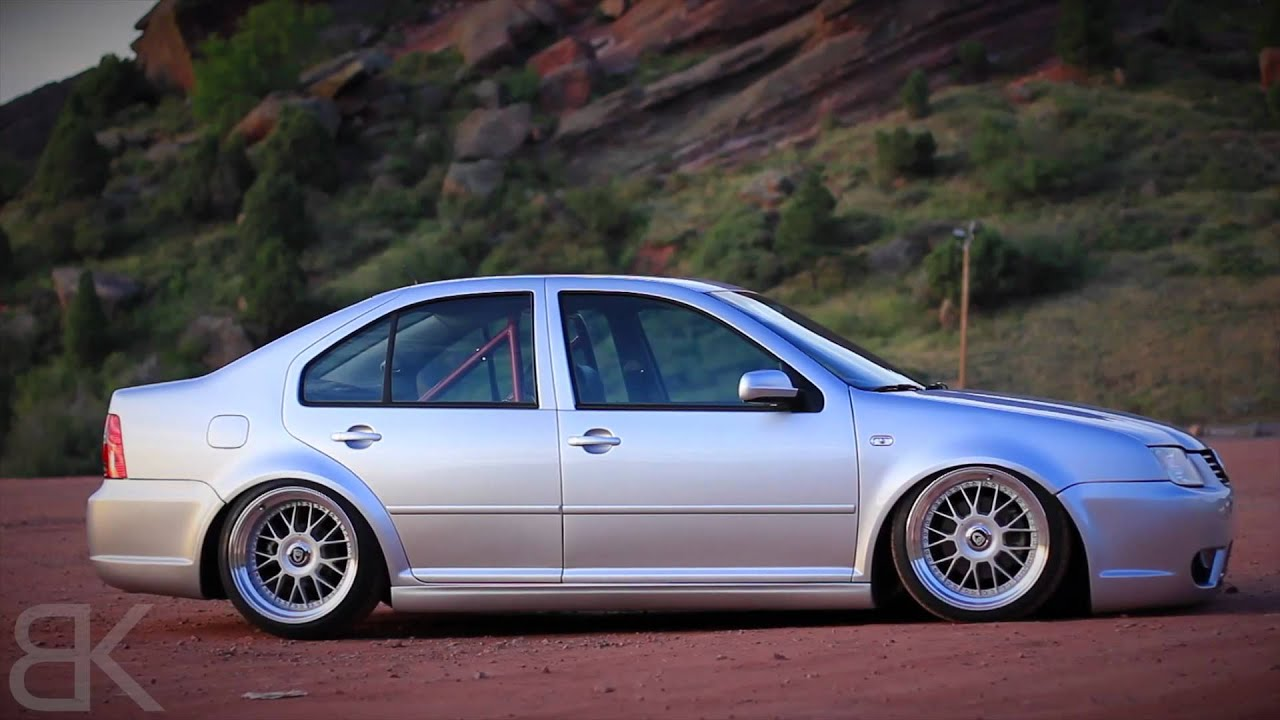 2003 jetta slammed with Watch on Coupe additionally 16275239920 besides 6831062640 besides Showthread also Volkswagen Mk6 Gti Wiring Diagram.
