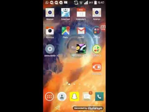4 Fajne Gry Na Telefon (bez Wi-Fi)