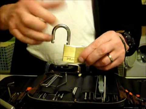 1 2 and 5 Day Locksmith Courses  Perfect for Beginners
