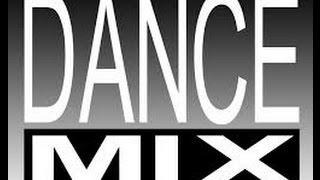 Nhạc  Dance Hay Nhất Mọi Thời Đại -Best Dance Music 2015