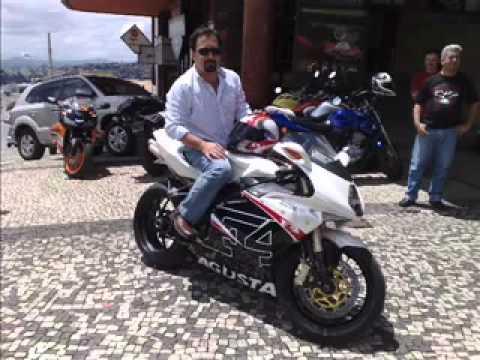 Motos italika modificadas - Imagui