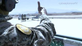 Ep 2: Remote Controlled (Ops Diaries - SAF in Afghanistan)