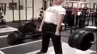Levantamento de Peso FailS | FAILS Weightlifting | Levantamiento de Pesa FailS