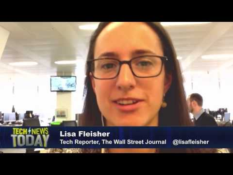 Tech News Today 1229: Will Europe Make Facebook Toss Cookies?