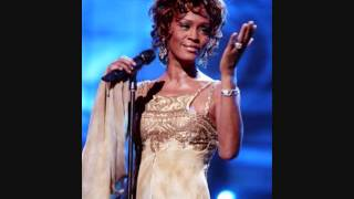 Watch Whitney Houston Look Into Your Heart video