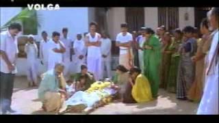 Download bandarbasha acting in Todikodallu movie 3Gp Mp4