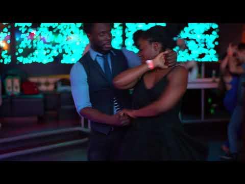 MAH07469   ZoukLambada UK Social Dances ~ video by Zouk Soul