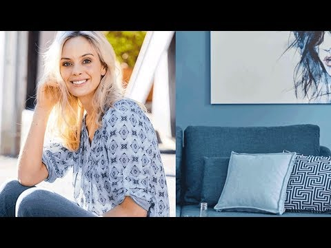 baur gutschein rabatte codes f r november 2018. Black Bedroom Furniture Sets. Home Design Ideas