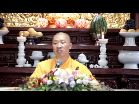 Tu Phật Giữa Đời Thường
