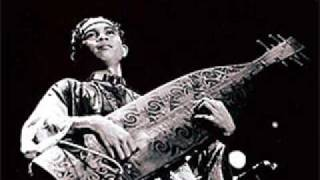 Download Lagu Jerry Kamit - Lan E sape (audio only) Gratis STAFABAND