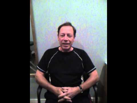 Bruce's Pain Relief that works! Dr. Geisler Spinal decompression.