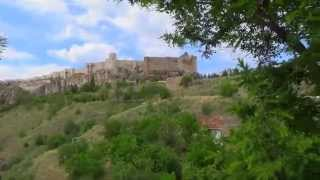 Personal journey to western Armenia - Journey To The Homeland