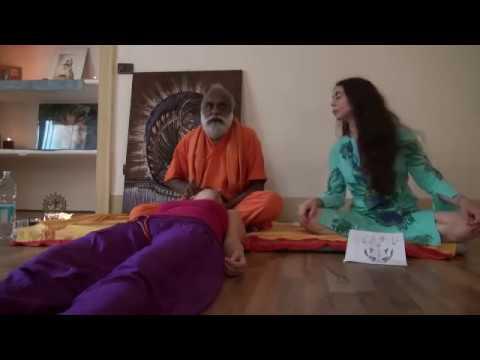 poluchaet-orgazm-ot-massazha-video