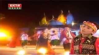 Hari Bharvad | Maiya Ho Maiya | Mataji Na Garba | Gujarati Garba
